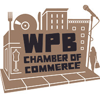 Celebrate International Women's Day with Wicker Park Bucktown Chamber of Commerce (WPB)