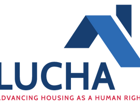 LUCHA Virtual Workshops