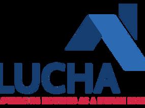 LUCHA Virtual Workshops