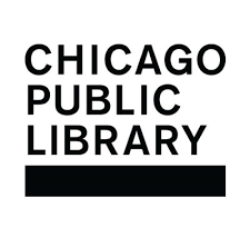 A Note from Lincoln Park Library