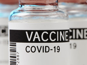 How Businesses Can Assist with COVID-19 Vaccinations