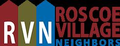Roscoe Village Neighbors Seek Board Members