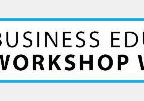 BACP Business Education Workshop Webinars