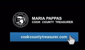 Tax Relief Program to Help Senior Citizens Struggling to Pay Cook County Property Taxes