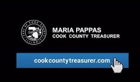 Reminder: Pay First Installment Cook County Property Taxes Through May 3 with No Late Fee