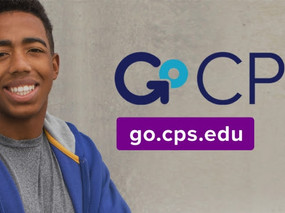 DO NOT DELAY: GoCPS Applications Extended until January 8, 2021