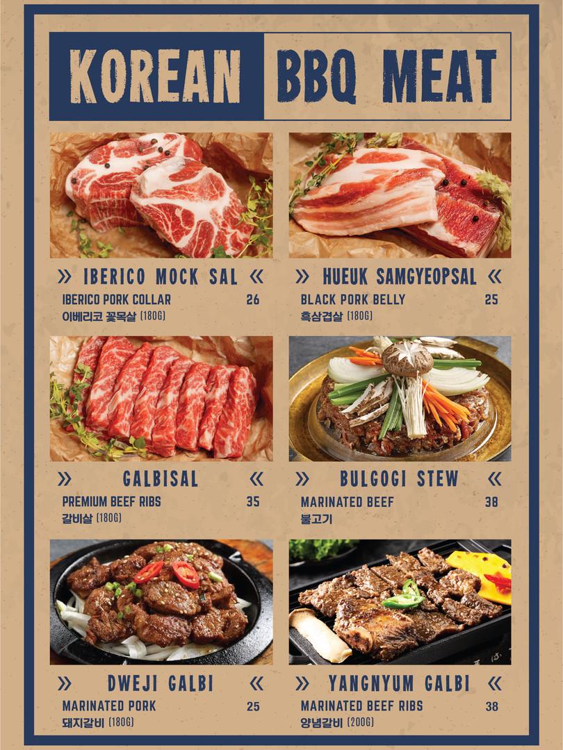 kkokko food-12.jpg