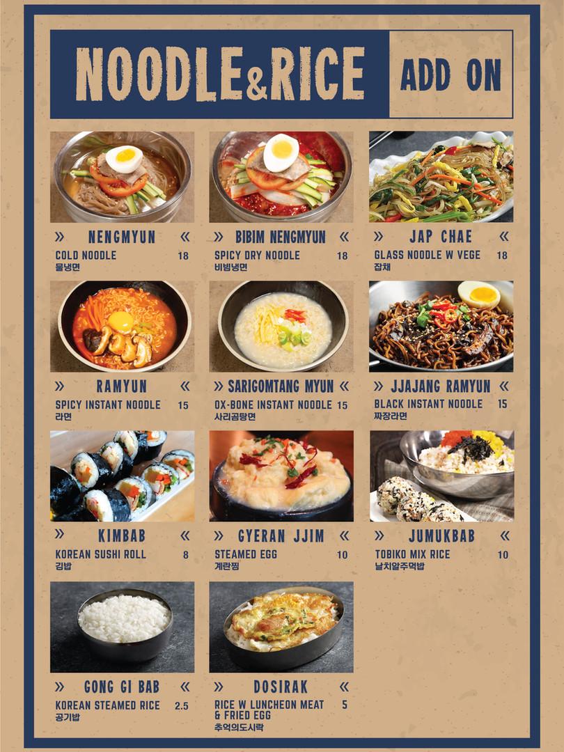 kkokko food-14.jpg
