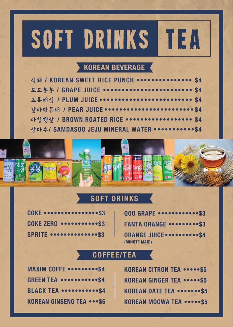 kkokko drink-05.jpg