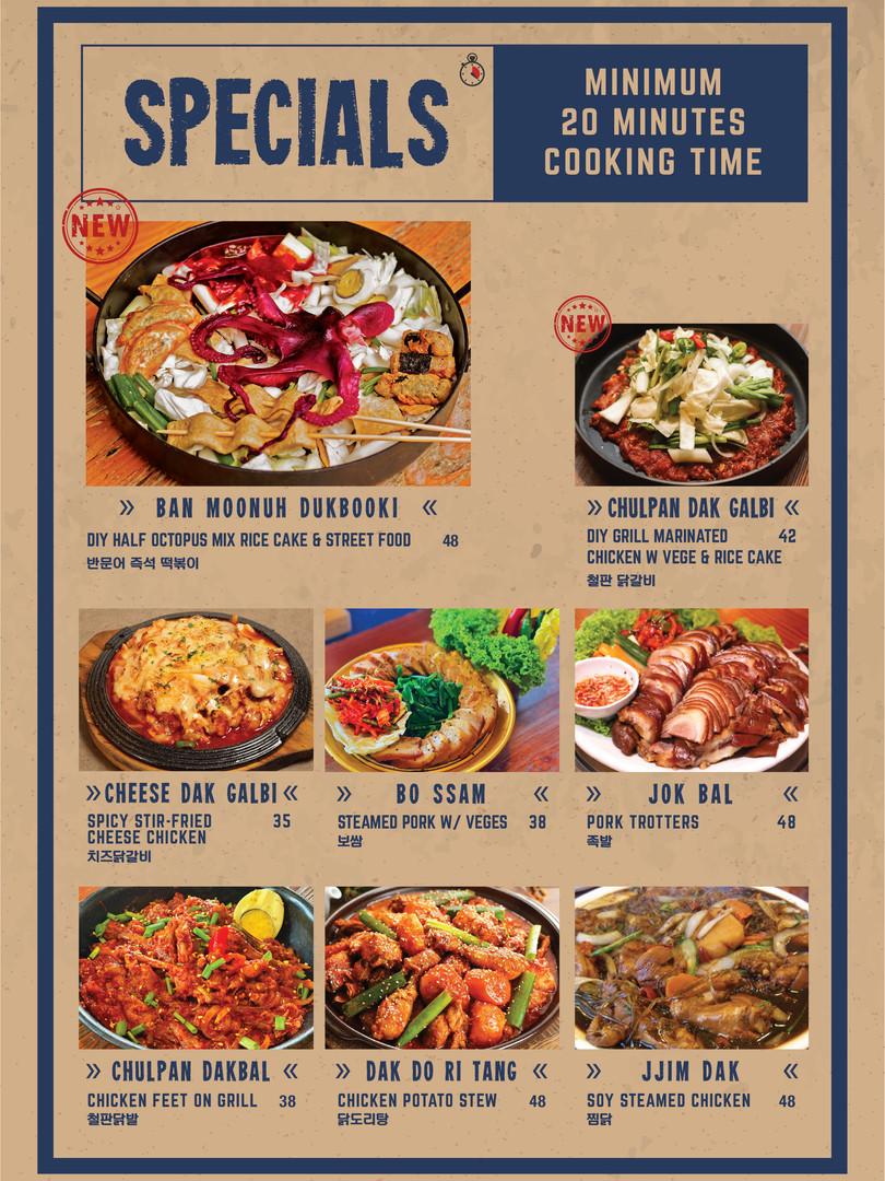 kkokko food-09.jpg