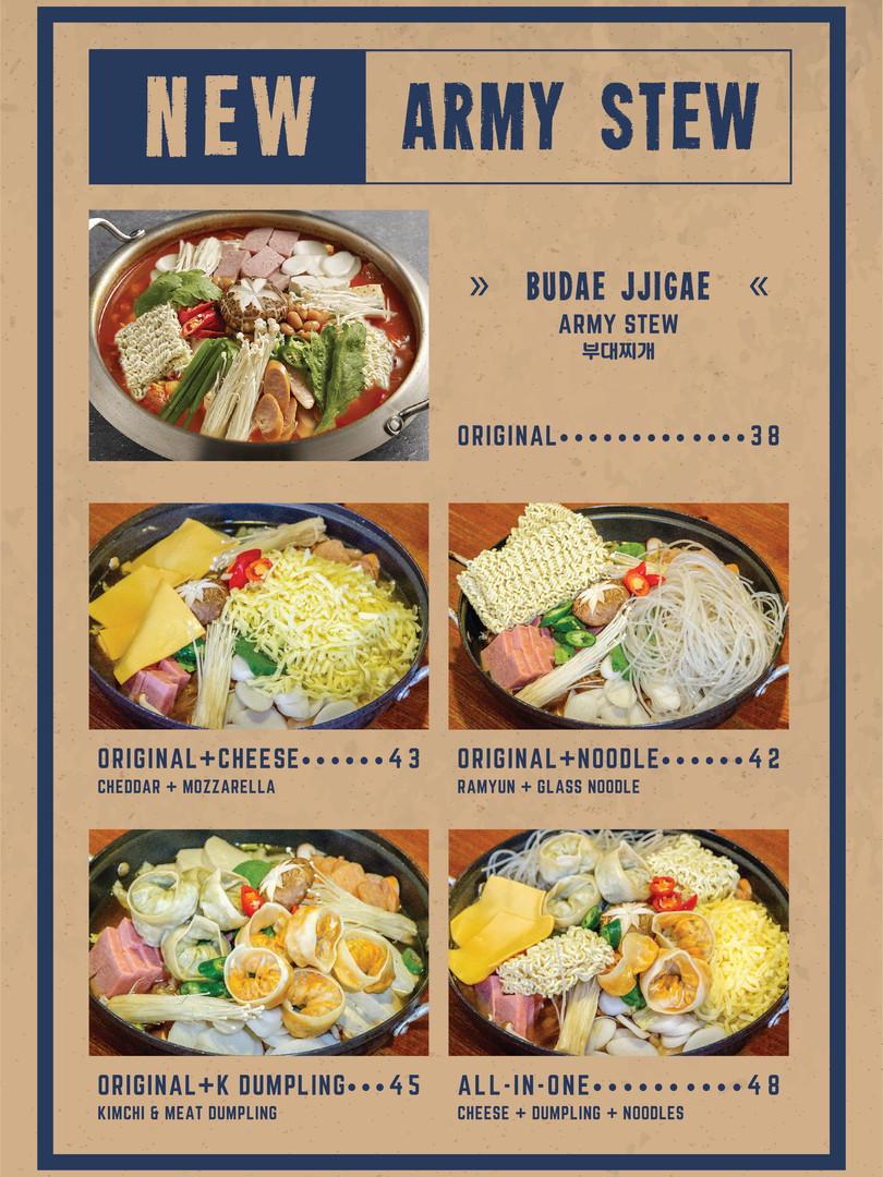 kkokko food-07.jpg