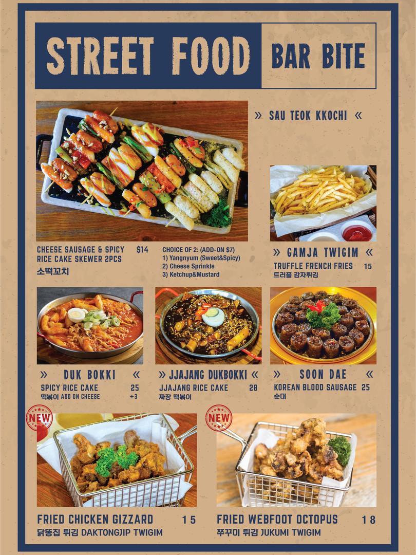 kkokko food-10.jpg