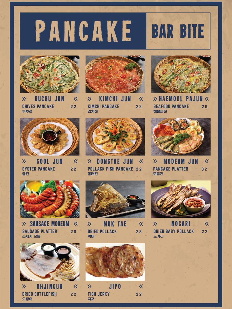 kkokko food-11.jpg