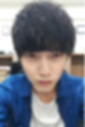 seungyong1.JPG