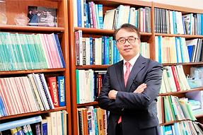 교수님 ITRC.png