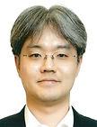 최현석 교수.jpg