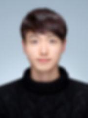 byeoungdae.jpg