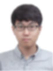 jinheok.jpg