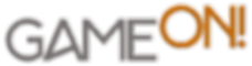Game On-2020_Orange_200_107_6_web.png