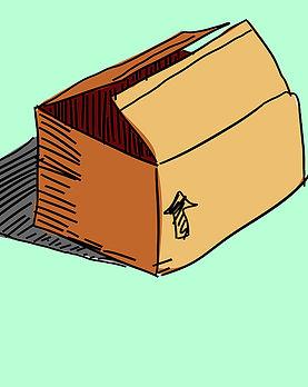 carton_box_greenbkgrnd.jpg