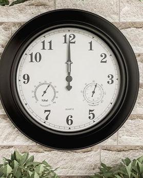 clock_12noon_edited.jpg