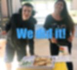 AH+AR_we_did_it_web.jpg