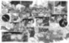 Beyonders Page 7+8.jpg