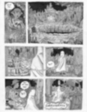 Beyonders Page 11 copy.jpg