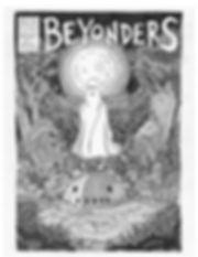 Beyonders Title Page.jpg