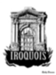 Iroquois Cover