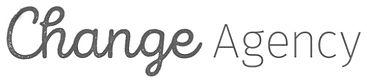 change-agency.jpg
