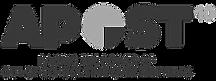 apost logo gray.png
