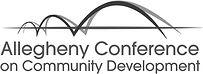 accd logo.jpg