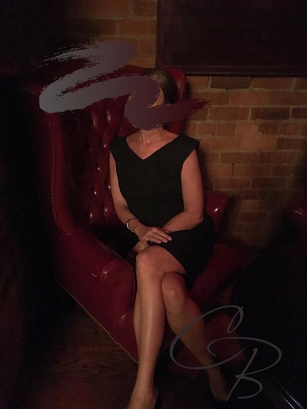 chair 2020 (1).jpg