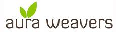 auraweavers-logo2.png