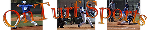 Fort Wayne Travel Baseball