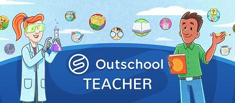 FB_CoverPhoto_Teachers.jpg