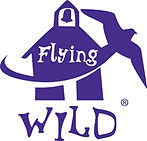 Flying_WILD_Logo-CMYK.jpg