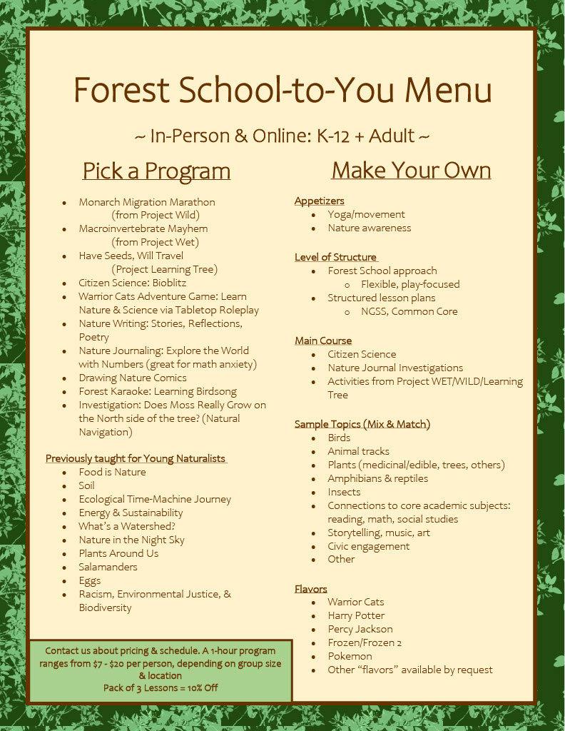 Forest School-to-You Menu1024_1.jpg
