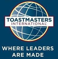 Toastmasters_edited.jpg