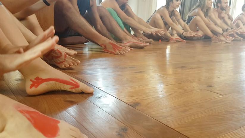 feet hands dt.jpg