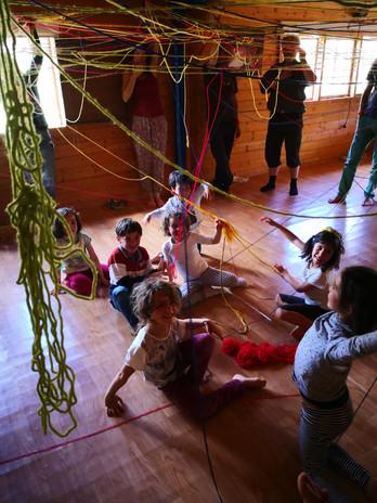 festival beltane wool 2.jpg