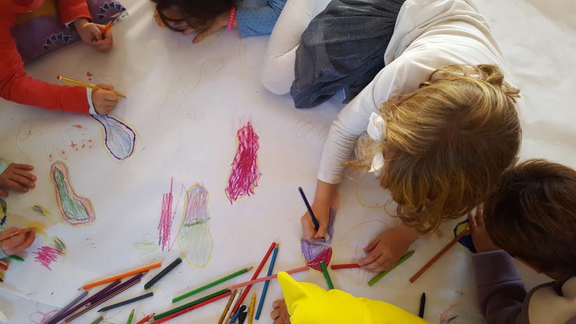 kids arttherapy.jpeg