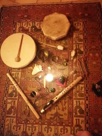 instruments retiros.jpeg