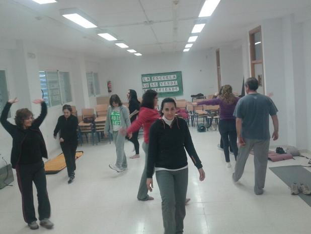 dance movment taller.JPG