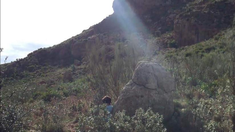 stone retreat.jpeg