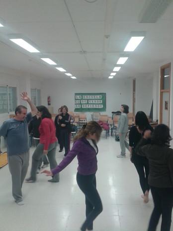 dance movement taller 1.JPG