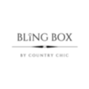 Jewellery box logo blk.png