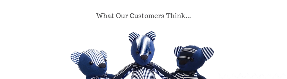 what our customers think 1.png