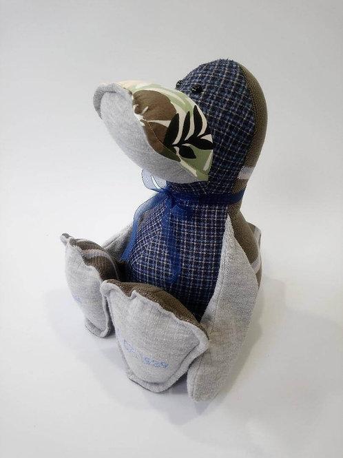 Keepsake Duck